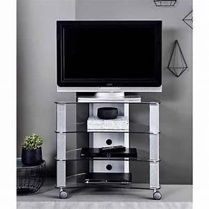 die besten 25 tv rack glas ideen auf pinterest tv m bel beton hifi regal glas und hifi tv regal