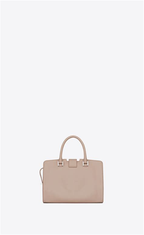 saint laurent baby monogram saint laurent cabas bag