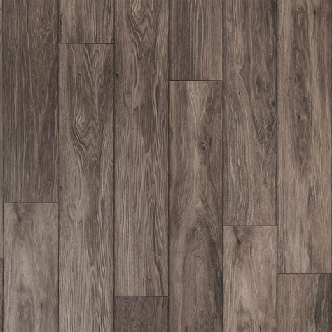 pergo floors textured laminate flooring floor and carpet laminate