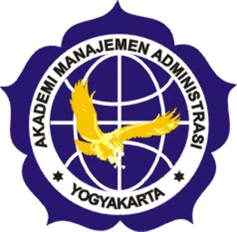 Cara Mendapatkan Surat Akreditasi Dari Ban Pt by Lambang Logo Ama Yogyakarta Terbaru Kado Wisudaku