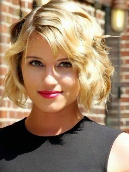 20 ravishing short haircuts for fine hair