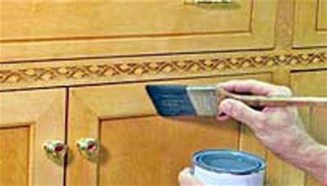 como restaurar un mueble decoracion y bricolaje malaga como restaurar muebles de