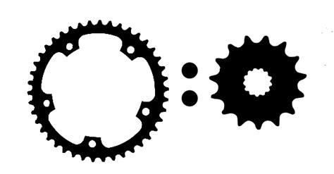 uebersetzung fahrrad wiki fandom powered  wikia