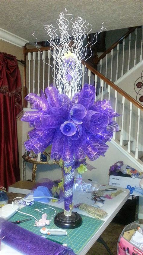 29 Best Images About Basket Ideas On Pinterest Fabric