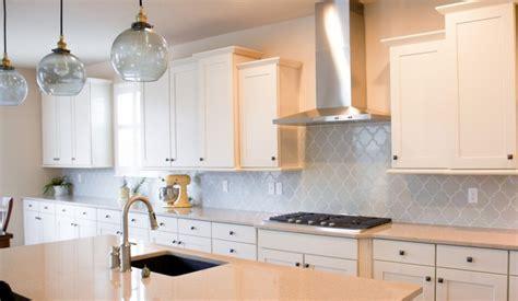 peel and stick tiles for backsplash contemporary ogee kitchen tile backsplash contemporary