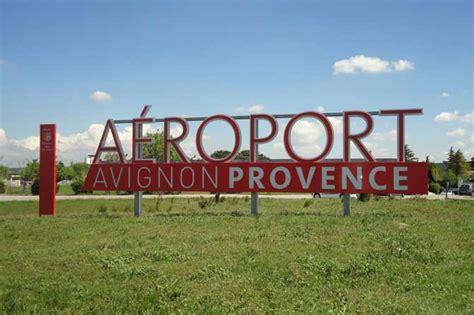 chambre de commerce et d industrie de nimes aéroport d 39 avignon provence 84 provence 7