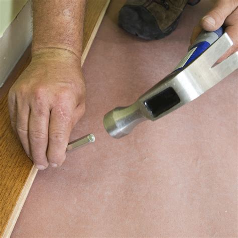 how to install a wood floor installing wood flooring houses flooring picture ideas blogule