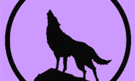 dessin de loup assis coloriage loup sur hugolescargot