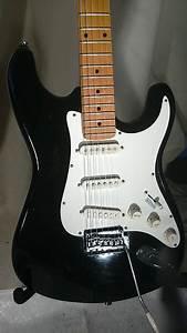 Dj Light Parts Excel Xl Dixon Electric 1980 39 S Lawsuit Guitar Reverb