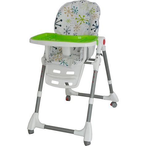prix chaise haute chaise haute topiwall