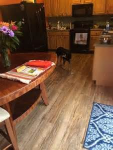 1000 images about pecan flooring on pinterest pecans