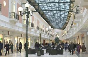 Gucci Val D Europe : anti agression r f rences duplitech france ~ Medecine-chirurgie-esthetiques.com Avis de Voitures