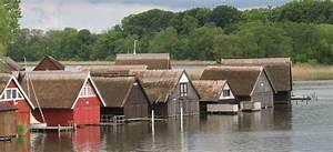 Ferienhaus Am Wasser Deutschland : ferienhaus und ferienwohnung an der mecklenburgischen seenplatte ~ Watch28wear.com Haus und Dekorationen