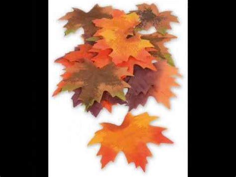 Herbstdekoration Selber Machen by Herbstdeko 2013 Selber Basteln Ideen Zur Herbstdekoration