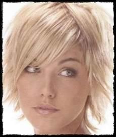 HD wallpapers hairstyles short hair 2015