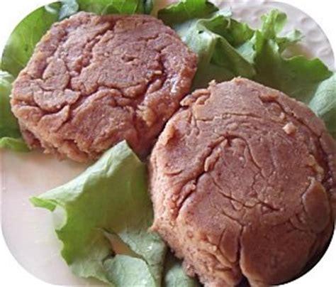 cuisiner des haricots rouges secs recettes haricots rouges