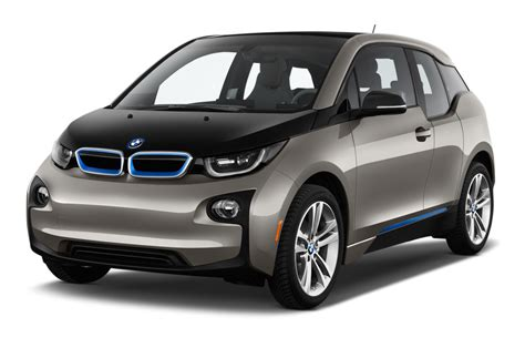 BMW Car :  Research New & Used Models