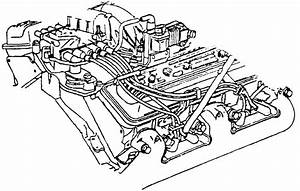 How To Replace Spark Plugs In 1996 Chevy Suburban