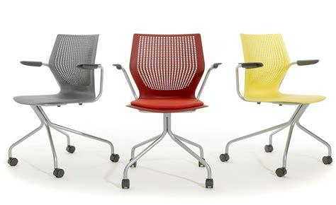 multigeneration hybrid base chair hivemodern