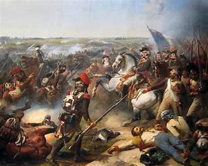 Flanders Campaign - Wikipedia