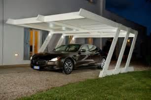 design carport garage carport design ideas carport designs ideas new home design ideas radioritas