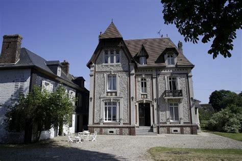 chambres d hôtes à vendre maison à vendre en haute normandie eure marais vernier