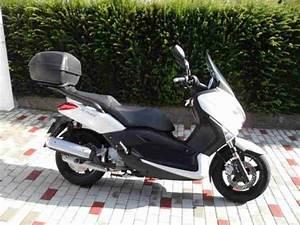 Motorroller Gebraucht 125ccm : yamaha motorroller 125 ccm bestes angebot von yamaha ~ Jslefanu.com Haus und Dekorationen