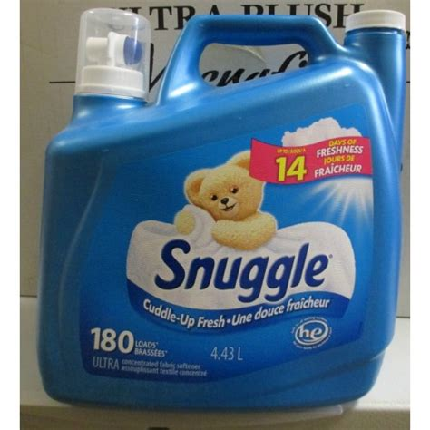 Laundry Detergent Id 9275213 Product by Detergent Fabric Softner Liquid Laundry Snuggle