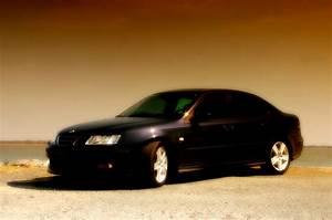 2008 Saab 9