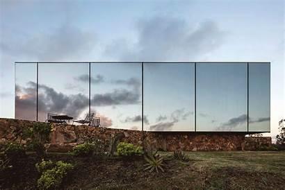 Projetos Arquitetura Archdaily Melhores Eleitos Pela Mundo