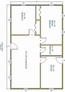Cute Small House Plans 1000 Square Feet House Plans, house ...