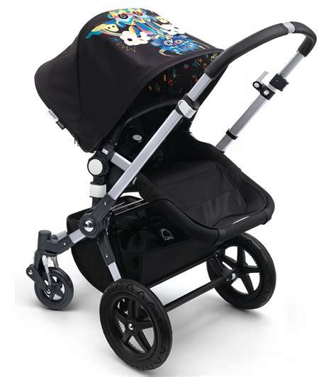 bugaboo cameleon 1 bugaboo cameleon 3 stroller aluminum black niark1