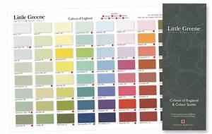 Farrow And Ball Farben Erfahrung : hochwertige farben f r decken w nde holzb den und fassaden a wilh mayer u sohn ~ Eleganceandgraceweddings.com Haus und Dekorationen