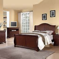 henry bedroom collection at big lots for the home