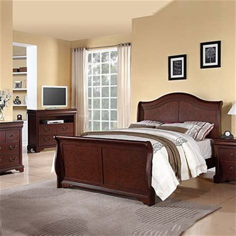 Big Lots Bedroom Furniture by Henry Bedroom Collection At Big Lots For The Home