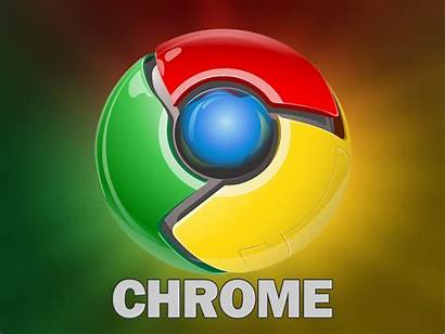 Chrome Google Wallpapers Background Themes Source Beta