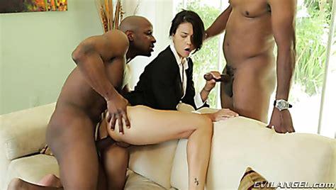 interracial xxx interracial porn sex videos steamy interracial porn clips