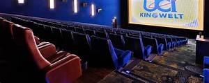 Kino Nova Eventis : kino mieten in der uci kinowelt h rth park bei k ln ~ Orissabook.com Haus und Dekorationen