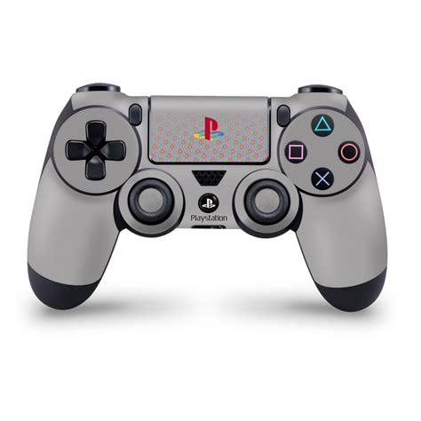 ps classic ps4 controller skin