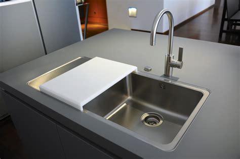 the kitchen sink modernist kitchen design showrooms jet city gastrophysics 3901