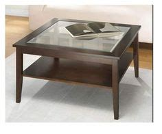 hometrends parsons coffee table the most interior of