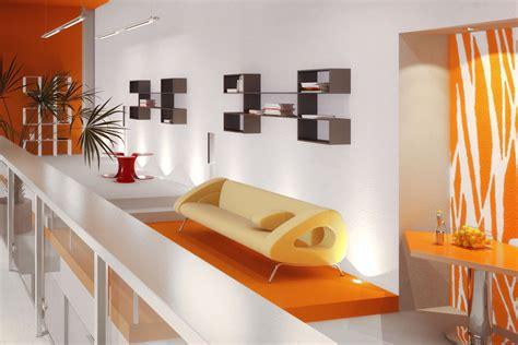 interior design courses home study interior design courses home study 28 images 100 home