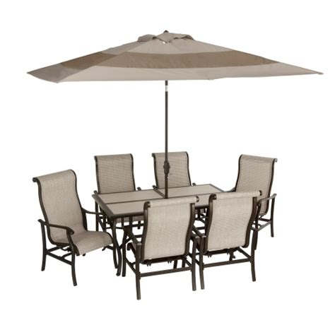 1000 images about patio furniture on oval