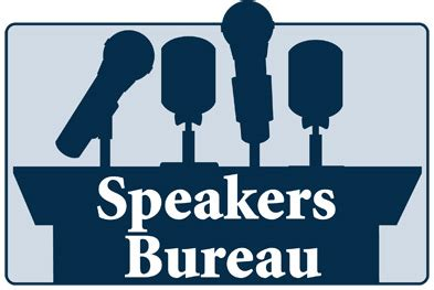 speaker bureau services speakers bureau the flint river watershed