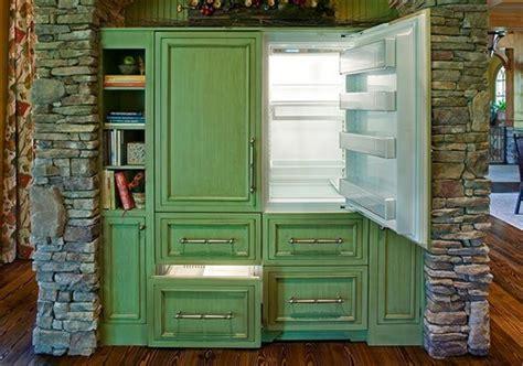 painting kitchen appliances   paint  kitchen