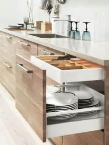 best 25 ikea kitchen organization ideas on pinterest