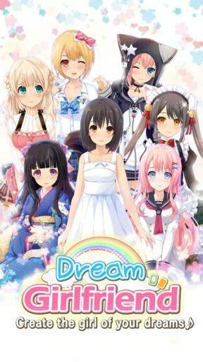 Erogames (anteriormente eroges) es la página líder de los mejores juegos hentai. Top 10 mejores juegos eroges   Anime/Amor Amino