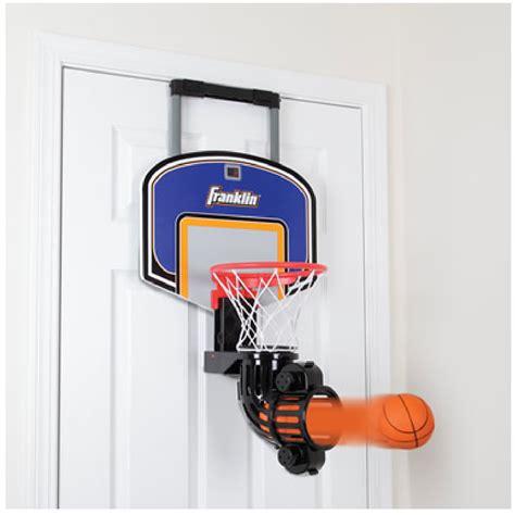 panier de basket pour chambre cadeaux 2 ouf idées de cadeaux insolites et originaux