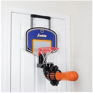 Panier Basket Chambre : cadeaux 2 ouf id es de cadeaux insolites et originaux l entraineur de basket personnel ~ Teatrodelosmanantiales.com Idées de Décoration