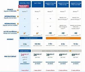 Forfait Telephone Pro : pass pro 4g bouygues telecom offre jusqu 39 600 de remise degroupnews degroupnews ~ Medecine-chirurgie-esthetiques.com Avis de Voitures